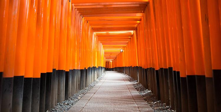 三重、京都旅行 2013 第4日