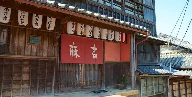 三重、京都旅行 2013 第2日