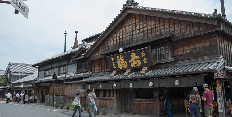 三重、京都旅行 2013 第3日